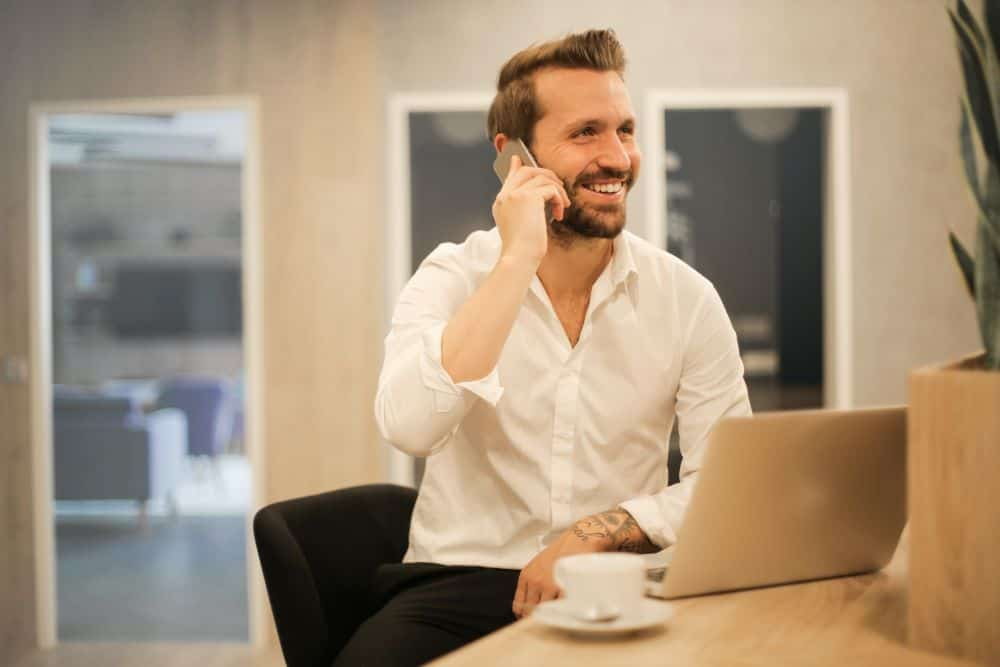 Best Business Podcasts in 2021