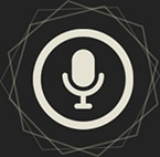 Podcast Production Icon
