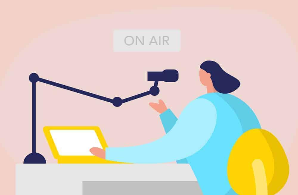 How do Top Podcasts do their Intros?